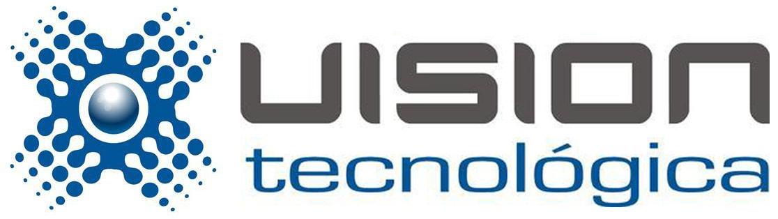 Servicio Tecnico PC- Soporte IT - Vision Tecnologica